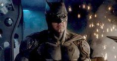 batman-tactical-suit-explained