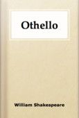 Othello - William Shakespeare  |  #Fiction #Literature                The Tragedy of Othello, the Moor of Venice is a tragedy by William Shakespeare, believed to have been written in approximately 1603, and based on the Italian short story Un Capitano Moro...