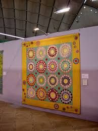 festival of quilts 2014 - Google Search