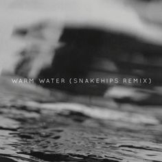 """Looking you over, and you don't know my name yet…I got this need for you forming in my beating heart."" Banks - Warm Water (Snakehips Remix) by SNAKEHIPS on SoundCloud Ear Massage, Toro Y Moi, London Grammar, Songs 2013, Relaxing Music, New Music, Music Artists, Slogan, Things That Bounce"