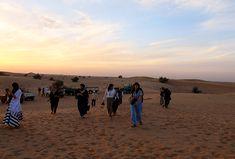 Desert Safari   #desert #safari #dubai