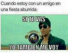 #moriderisa #cama #colombia #libro #chistgram #humorlatino #humor #chistetipico #sonrisa #pizza #fun #humorcolombiano #gracioso #latino #jajaja #jaja #risa #tagsforlikesapp #me #smile #follow #chat #tbt #humortv #meme #chiste #fiesta #amigos #estudiante #universidad