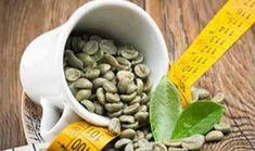 Café verde para adelgazar - Trucos de hogar caseros