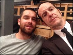 Cinemax Banshee Tv Show site for the fans, by the fans. Banshee Tv, Antony Starr, Photo Galleries, Tv Shows, Fans, Gallery, Fictional Characters, Roof Rack, Fantasy Characters