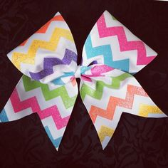 Cheer bow of the day. By @bowqueen_nz Tag #cheerbowoftheday to be featured. #cheerbow #cheerbows #beautiful #cheer #cheerleading #cheerleader #cheerleaders #allstarcheer #glitter #allstarcheerleading #cheerislife #bows #hairbow #hairbows #bling #hairaccessories #bigbows #bigbow #teambows #fabricbows #hairclips