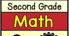 Back to School Math Freebie.pdf