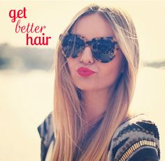 products for better hair sunglasses 2013 fashion sunglasses for men and luxury sunglasses for women