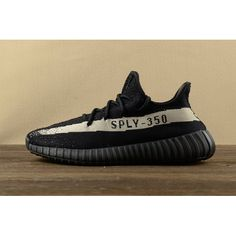 more photos bef25 25076 2017 Adidas Yeezy Boost 350 V2