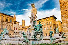 Roteiro: 72 horas em Florença, na Itália