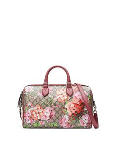 Gucci Blooms