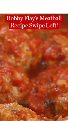 Meatball Stew, Meatball Recipes, Meat Recipes, Cooking Recipes, Beef Recipe Instant Pot, Chaat Recipe, Yummy Food, Tasty, Food Staples