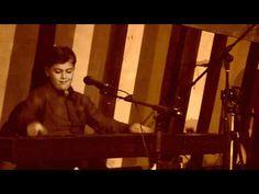 Raffi  The Blues Kid &  Nico Duportal - Boogie Woogie