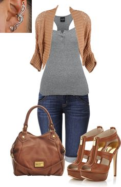 """Untitled #67"" by kayachan ❤ liked on Polyvore"
