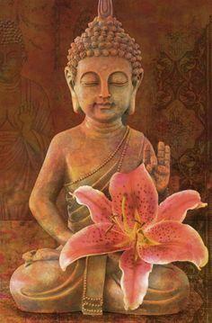 /boeddha-en-diverse-beelden/31677/ Artikelcode: TD31677