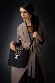 Van Wrap, Sign Company, Custom Vans, Wraps, Shoulder Bag, Fashion, Moda, Fashion Styles