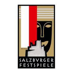 MAISON MADAME: LE RENDEZ-VOUS DE MADAME @ SALZBOURG