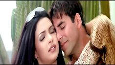 Kumar and Alka Songs watch best songs of Kumar Sanu songs and Alka Yagnik Songs. Kumar Alka Songs best app to watch great songs Kumar Sanu, Lata Mangeshkar, Greatest Songs, Terms Of Service, Google Play, The Unit, Watch, Couple Photos, Top