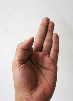 """yoga for high blood pressure"" Gyan mudra - the gesture of knowledge Gyan mudra is a remedy for mental disorders, insomnia, high blood pressure and depression. Gyan mudra enhances memory and improves concentration. Pranayama, Kundalini Yoga, Yoga Pilates, Yoga Meditation, Hand Yoga, Ayurveda, Respiration Yoga, Reiki, Yoga Poses"