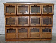 grain bin cabinet - Google Search