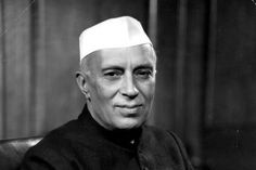 the death anniversary of first Prime Minister Pandit Jawaharlal Nehru is today. PM Modi, Congress President Rahul, former PM Manmohan Singh, former President Pranab Mukherjee paid tribute to him. Jawaharlal Nehru Quotes, Birthday Images Hd, Freedom Fighters Of India, Famous Slogans, First Prime Minister, Modern India, Premier Ministre, Freedom Quotes, India