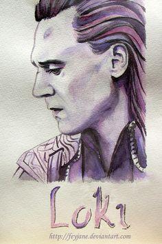 Loki Marvel, Thor, Avengers, Loki Drawing, Absolutely Gorgeous, Beautiful, Reference Images, Detailed Image, Tom Hiddleston