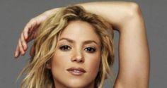 Η τρυφερή φωτογραφία που πόσταρε η Shakira! - http://www.kataskopoi.com/35915/%ce%b7-%cf%84%cf%81%cf%85%cf%86%ce%b5%cf%81%ce%ae-%cf%86%cf%89%cf%84%ce%bf%ce%b3%cf%81%ce%b1%cf%86%ce%af%ce%b1-%cf%80%ce%bf%cf%85-%cf%80%cf%8c%cf%83%cf%84%ce%b1%cf%81%ce%b5-%ce%b7-shakira-2/