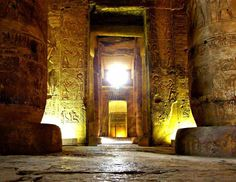 Dandara and Abydous from Safaga port || Safaga Shore Excursions for more information about your tour and best offers contact us.. http://www.safagashoreexcursions.com/safaga-port/tour-to-dandara-and-abydos-temples-from-safaga-port.html http://www.safagashoreexcursions.com/ Whatsapp+201069408877 Email: Reservation@safagashoreexcursions.com #Safaga_Shore_Excursions #Safaga_Port #Tours_From_Safaga #Things_to_do_in_Safaga #Safaga #Tour #Trip #Travel  #Egypt #Pyramids #Giza #Dandara #Luxor