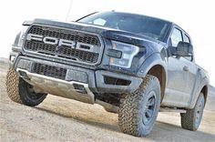 2017 Ford Raptor Review Svt Raptor, Ford Raptor, Ford Trucks, Pickup Trucks, Ford Svt, Trucks Only, Garage, Vehicles, Car