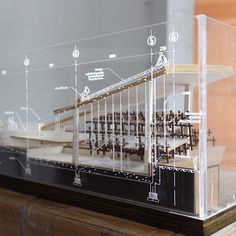 Interesting Find A Career In Architecture Ideas. Admirable Find A Career In Architecture Ideas. Maquette Architecture, Architecture Model Making, Architecture Presentation Board, Study Architecture, Architecture Portfolio, Architecture Details, Interior Architecture, Creative Architecture, Architecture Awards