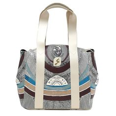 Geanta de femei Gattinoni GE56 GATTINONI Gym Bag, Bags, Fashion, Handbags, Moda, Duffle Bags, Totes, Fasion, Lv Bags