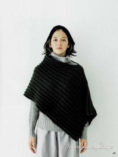 Easy Knit Wear Patterns, knitting gifts, Easy Knitting Tutorial, Knitted Warm Neck Warmer, Snood, Winter Scarf, Cap, Shawl, Cardigan Pattern #knitting_tutorial#knitted #knitter #knittingdiy #japaneseknitting #pattern #tutorial #knitting #knit #knitwear #knitted #knittingpatterns #japanlovelycrafts #snood #diy #ponchos #knitwrap #wraps #handknit