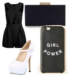 ... by elodie-vallet on Polyvore featuring polyvore art