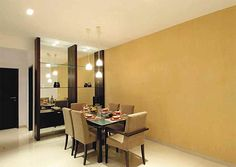Gopalan Admirality Royal Apartments off Indira Nagar Bangalore Gopalan Admirality Royal,a lavish Bangalore property, has been designed to be your ideal home