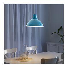 FOTO Pendant lamp, b...