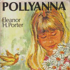 livro poliana - Pesquisa Google