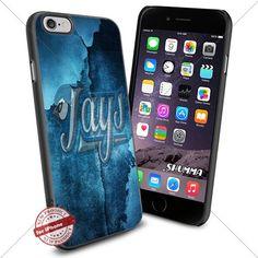 "MLB,Toronto Blue Jays,iPhone 6 4.7"" & iPhone 6s Case Cove... https://www.amazon.com/dp/B01IUS2Y1G/ref=cm_sw_r_pi_dp_KKKKxb31J0M6S"