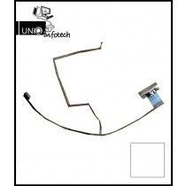 Lenovo  Display Cable - G460/Z465/G465/Z460 - LED - DCO2000ZM10