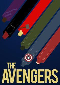 avengers-renduh-poster.jpg (528×746)