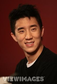 News Snippets: Jackie Chan's son held for drugs possession in Chi...