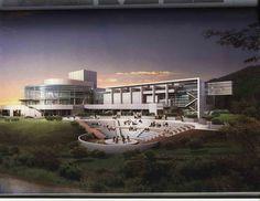 кориа 2005 compenitions годовой