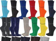 """Pierre Cardin: 24 Paar Socken für 17,99 Euro frei Haus via Ebay https://www.discountfan.de/artikel/klamotten_&_schuhe/pierre-cardin-24-paar-socken-fuer-1799-euro-frei-haus-via-ebay.php Bei Ebay sind heute als """"Wow des Tages"""" 24 Paar Socken von Pierre Cardin für 17,99 Euro frei Haus zu haben – pro Sockenpaar zahlt man somit weniger als 75 Cent. Pierre Cardin: 24 Paar Socken für 17,99 Euro frei Haus via Ebay (Bild: Ebay.de) Die 24 Paar Socken für 17,99 E"""