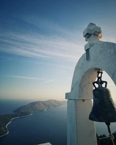 Every corner of Greece is a gem waiting for you to discover! Book your wedding in Skyros now! Wedding Planner, Destination Wedding, Greek Life, Travel Info, Greece Travel, Plan Your Trip, Greek Islands, Unique Weddings, Mount Rushmore