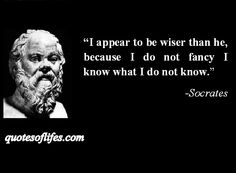 Socrates Quote Idea socrates quotes ignorance of ignorance socrates quotes Socrates Quote. Here is Socrates Quote Idea for you. Socrates Quote socrates worthless people live only to eat and drink. Favorite Quotes, Best Quotes, Life Quotes, Quotes By Famous People, People Quotes, Famous Quotes, Being Ignored Quotes, Socrates Quotes