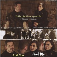 Ouat Quotes, Snow And Charming, Sean Maguire, You Have Been Warned, Regina Mills, Outlaw Queen, I Am A Queen, Television Program, Me Tv