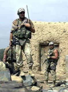 """mortarfragginsumbeehitch: """"Special Forces in Aghanistan """""""
