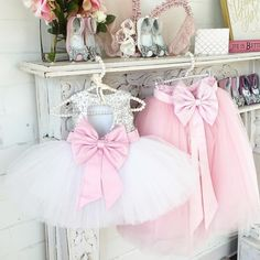 """Princess Kate Dress Best seller! Shop: ittybittytoes.com (Search """"Kate"""")"""