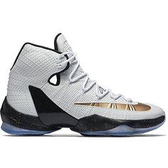 (ナイキ) NIKE Men's Basketball Shoes メンズ バスケットボールシューズ レブロン X…