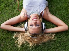 Best summer songs ever: Hit the beach with these summertime tunes Joel Osteen, Good Summer Songs, Summer Tunes, Types Of Learners, Breakup Songs, Mental Problems, E Motion, Meditation Benefits, Sleep Apnea