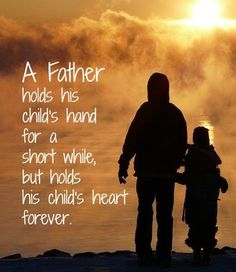 See 55 Father's Day Messages with Happy Father's Day pictures, printable messages, sayings about fatherhood & funny Father's Day cards to give or email to Dad. Happy Fathers Day Pictures, Fathers Day Messages, Fathers Day Poems, Fathers Love, Funny Fathers Day, Happy Fathers Day Message, Dad Love Quotes, Hero Quotes, Happy Father Day Quotes