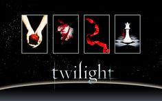 twilight book series - Google Search